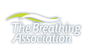 The Breathing Association