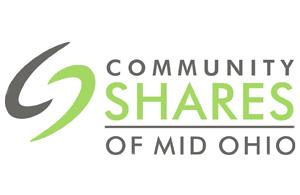 Community Shares of Mid-Ohio