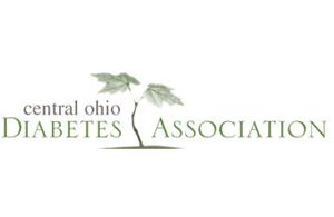 Central Ohio Diabetes Association