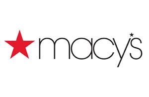 Macy's Foundation