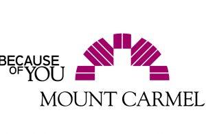 Mt. Carmel Health System