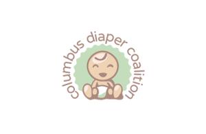 Columbus Diaper Coalition