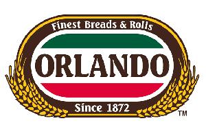 Orlando Baking Company