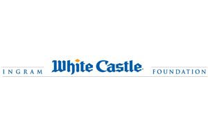 White Castle: Ingram Foundation