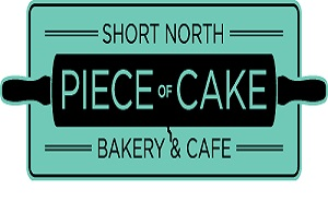 Short North Piece of Cake Bakery & Cafe