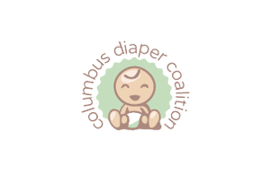 Columbus Diaper Coalition