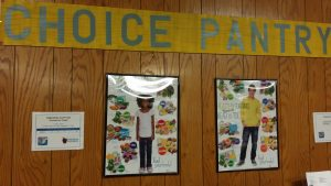 2016-03-02 Choice Pantry sign