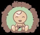 Diaper Coalition Logo