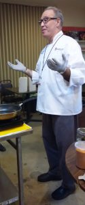 2016-04-26 Knife skills-chef 1