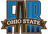 Ohio state fair logo