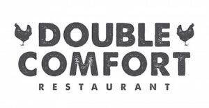 double-comfort-logo