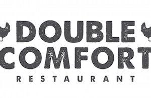 Double Comfort Restaurant