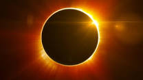 picture-of-eclipse