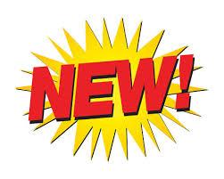 NEW sign | NNEMAP