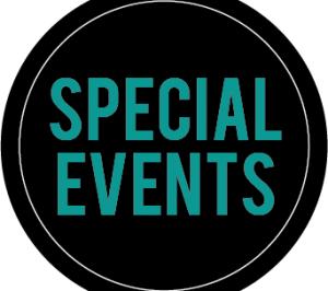 SPECIAL EVENTS/FUNDRAISERS