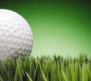NNEMAP Golf Outing On Tap for September