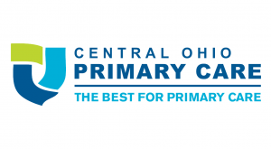Central Ohio Primary Care Physicians Foundation