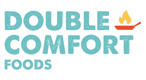 Double Comfort Foods