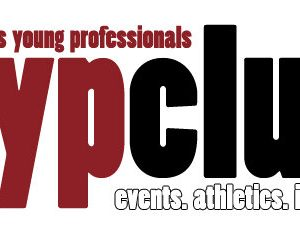 CYP Contest Makes a Splash