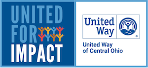 United For Impact